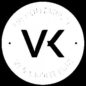 HPVK_logo_lapinakyva