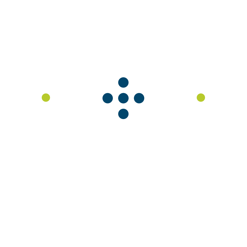 HPVK_painike_palvelut