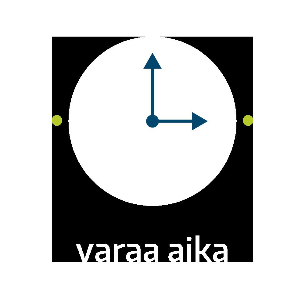 HPVK_painike_varaa